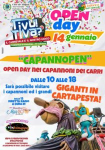 carnevale_2018_openday