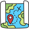 019-old-map