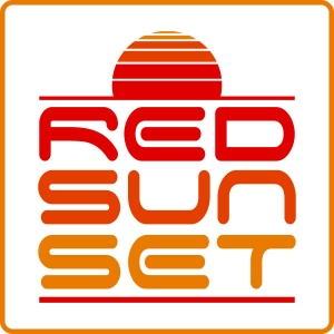 redsunset_02