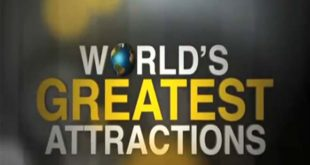 world-greatest-attraction