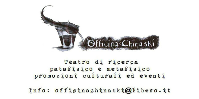 logo_officinachinaski