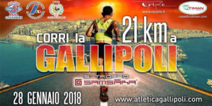 maratonina_dello_jonio-gallipoli_2018