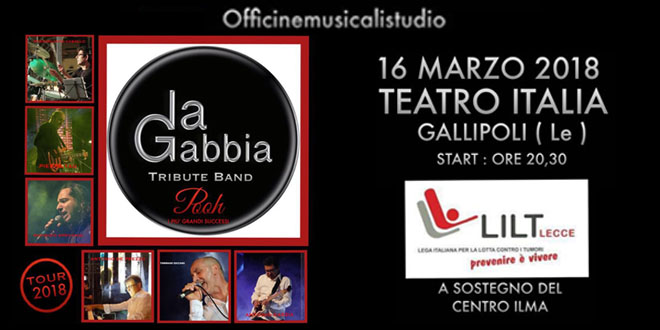 la-gabbia-tribute-band_