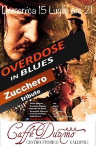 overdose-in-blues