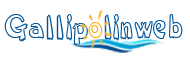 gallipolinweb_logo_web_190x60